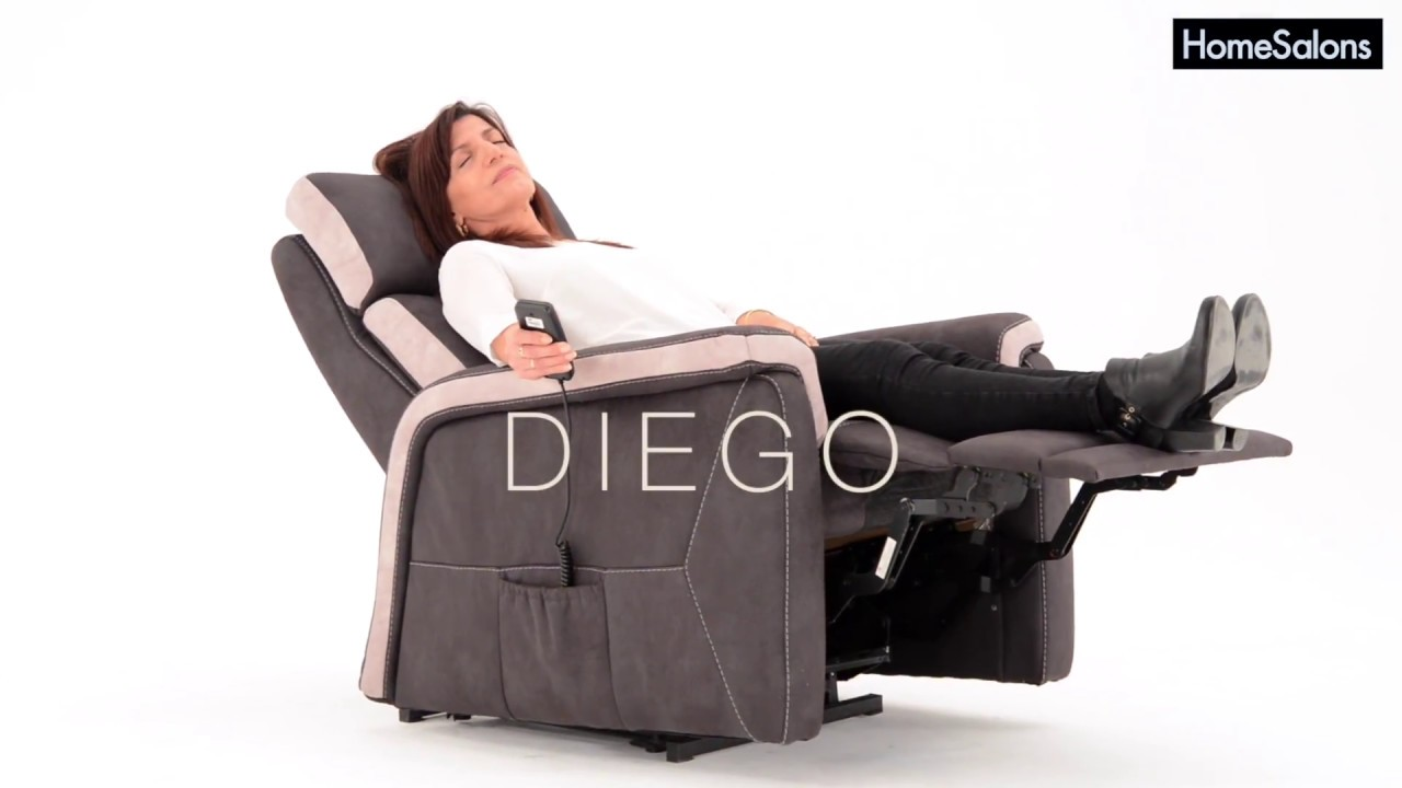 Diego Relaxation Relaxation Homesalons Diego Homesalons Fauteuil Fauteuil Fauteuil Homesalons Diego Relaxation P80wOkn