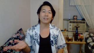 ~Aries~ Mercury Retrograde - Align with Your Authentic Self! || Oracle Cartology with Yoshi