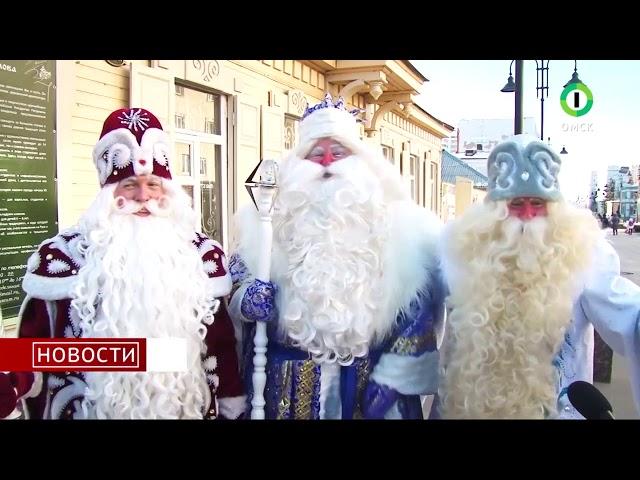 НОВОСТИ ОТ 15 НОЯБРЯ  ВЫПУСК В 2010 online video cutter com