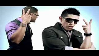 Dyland Lenny Ft Arcangel - Nadie Te Amara Como Yo Remix Dj Angel