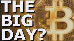 How Will Bitcoin React?, MASSIVE BTC Accumulation, Coinbase Compound & Passports For Bitcoin