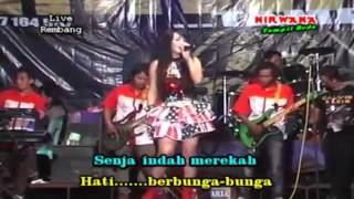 Video Full Album Dangdut Koplo OM NIRWANA Terbaru 2014/2015 download MP3, 3GP, MP4, WEBM, AVI, FLV September 2017