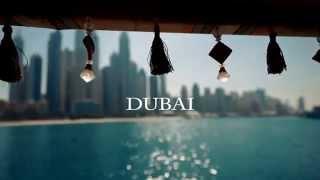 DUBAI 60p