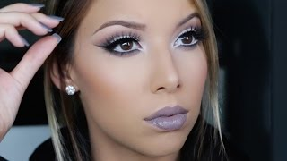 All Gray Everything Tutorial! Thumbnail