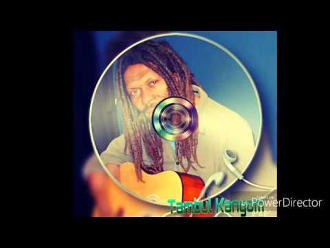 Gedix Atege - Mama Bai Me Go We-  (2006) PNG Music