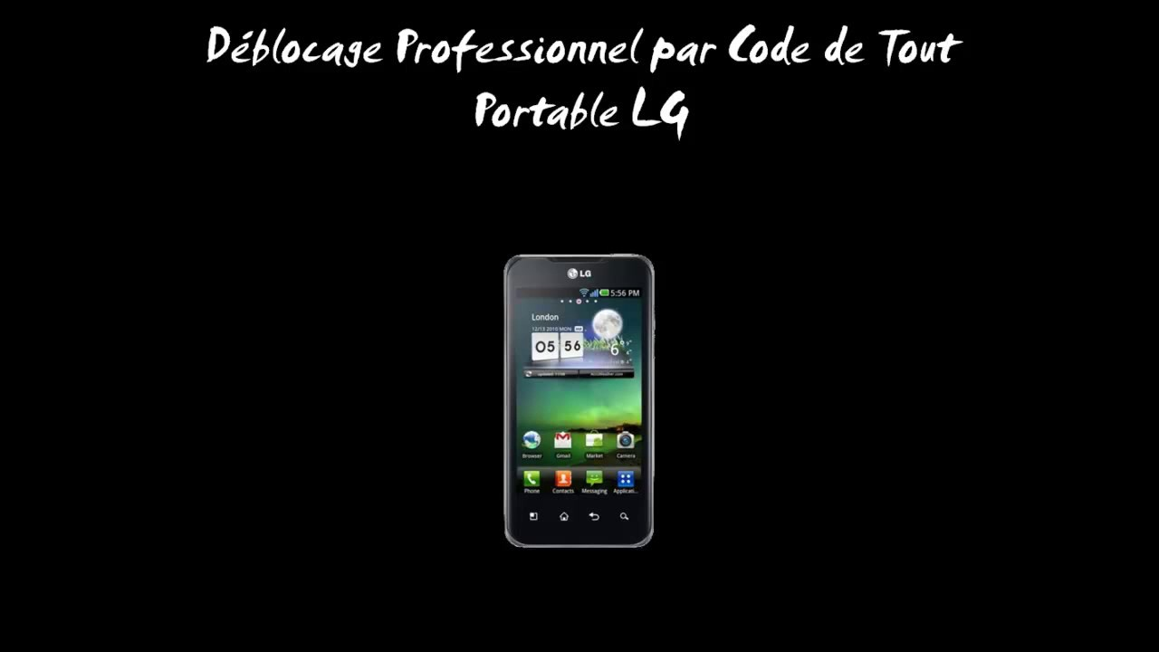 logiciel lg ku990i