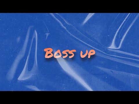 (FREE) Trap Chill Beat – Boss Up (NEW 2019) (Prod. ICEDRIP) type beat