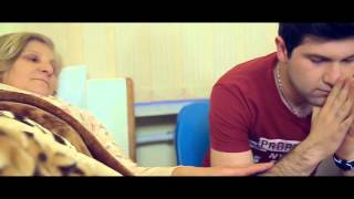 Vram / Aro / Kneres Mam (Կներես Մամ) 2016 Video RapBrat