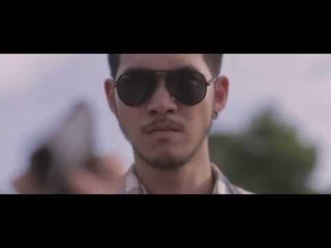 เจ็บที่ยังรัก - AIRBORNE △ MV ᴴᴰ