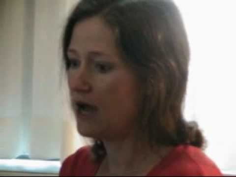 Carrie Baker - Refused Birth Control at her Pharmacy