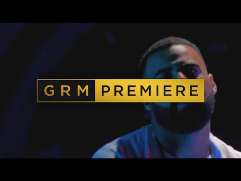 Dubz - Times Ticking [Music Video] | GRM Daily