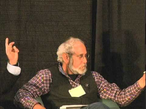 Finding Common Ground in Fisheries Management Part 2: Panel Discussion