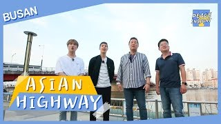 peace-insight-aha-travel-group-the-asian-highway-ep7