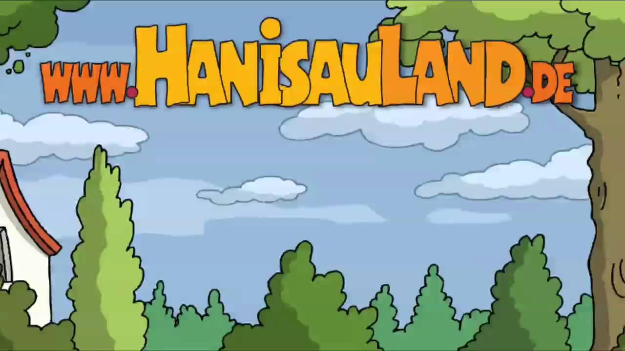 Bildergebnis für hanisauland