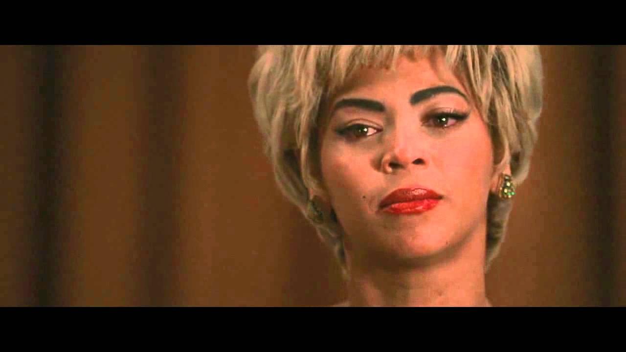 Etta James Sings For Lovers