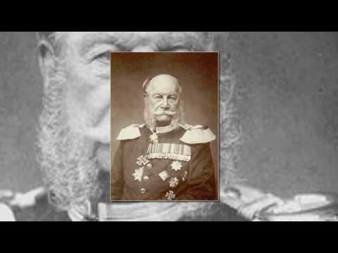 Musik: Wir wollen unseren alten Kaiser Wilhelm wieder haben