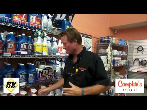 campkins-faq---what-products-should-i-use-to-clean-my-trailer?