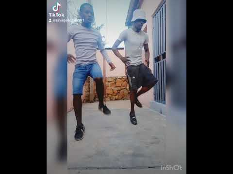 Download DjCallMe Le SPENZa man ...#Limpopo