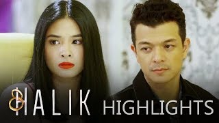 Halik: Lino surprises Jade and Ace for coming over | EP 50