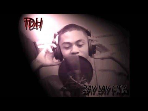 TDH - zay lay fitia [audio officiel]