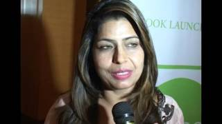 Recipes Collection By Seema Sharma