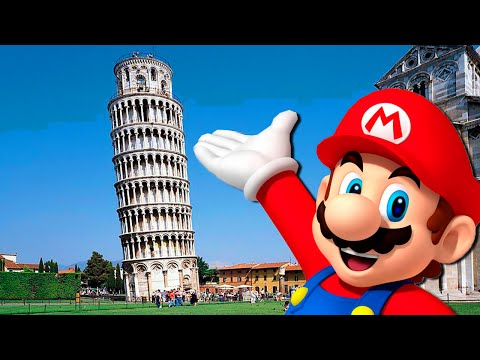 Garry`s Mod | LA ITALIA PROFUNDA! | c/ Ivan, Abel y Alexby | The Murder #134