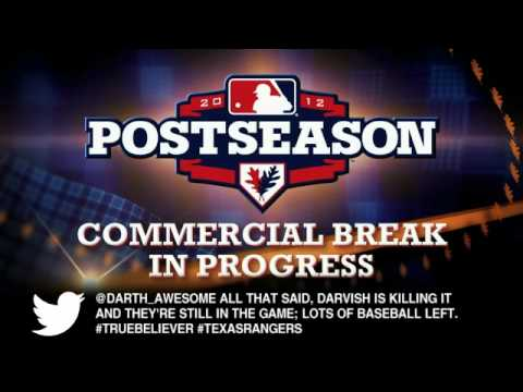 AL WILD CARD GAME - October 05, 2012
