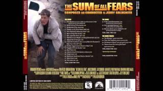 """Arnold McCuller """"The Star-Spangled Banner"""" (full version)"""