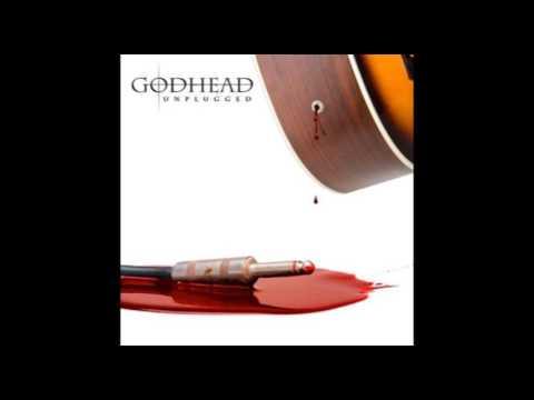 Godhead / Unplugged (Full EP)