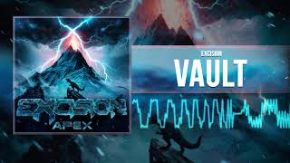 Excision - Vault ( Audio)