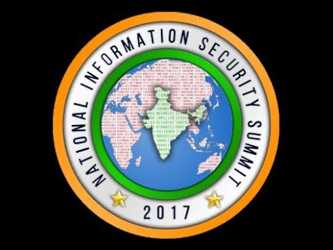 Panel Discussion Bug Bounty vs Penetration Testing National Information Security Summit 2017