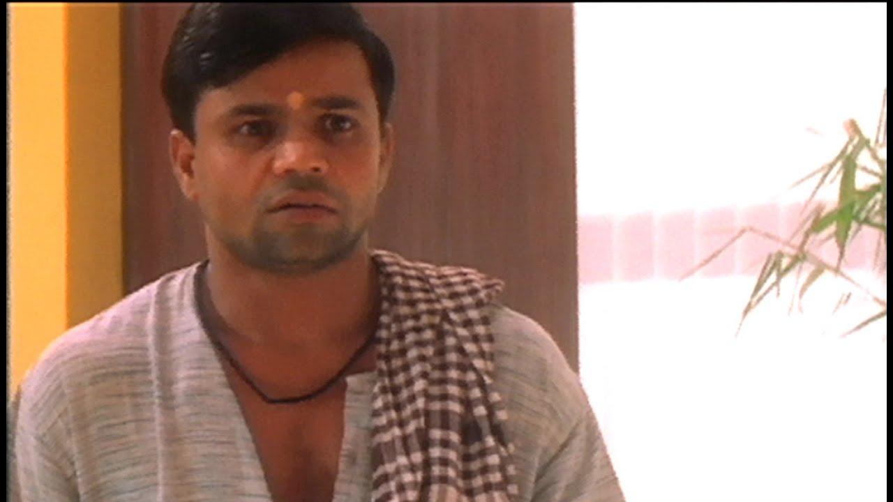 Ravi Baswani net worth