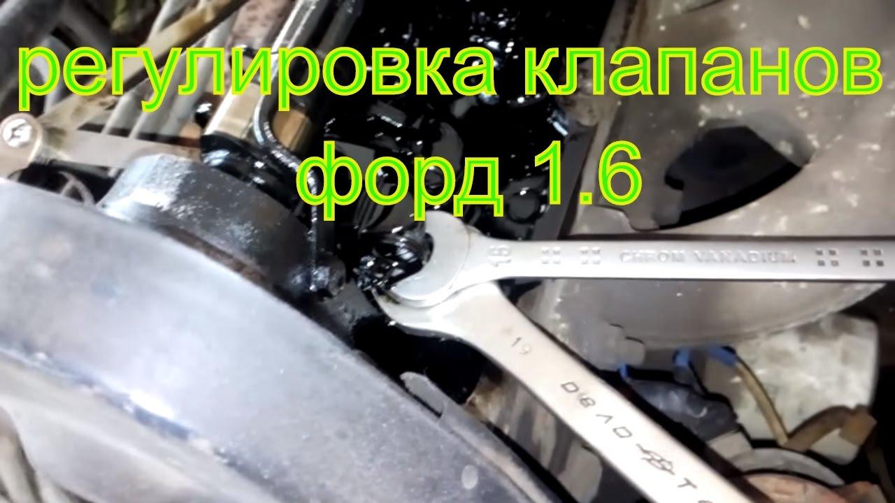 2666 форд сиерра от 772$. Ищем на 100 автосайтах украины. Купить, цена, описание, фото, поиск ford sierra по любым параметрам. Automoto. Ua находи дешевле. Выбери лучшее.