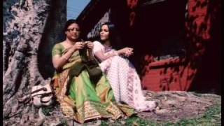 Amar Ache Jol (Bangla Movie) Part 2