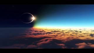 Aly & Fila - Future Sound Of Egypt 307 [Full TRANCE!!] [HD]