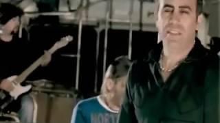 Haluk Levent - Elfida - 2006 (Original Video with Lyrics)