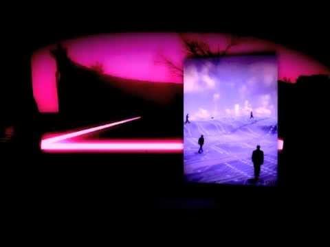 ♫ Illusoria Dreams [Electronica| Experimental | Micro Funk| Chill Step Mix] mp3