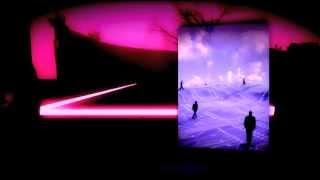 ♫ Illusoria Dreams [Electronica| Experimental | Micro Funk| Chill Step Mix]