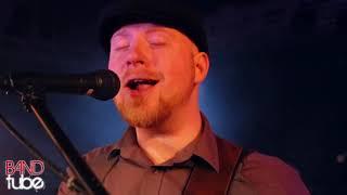 Bandtube: 'Rude' The H2H Band for Weddings Birmingham West Midlands UK