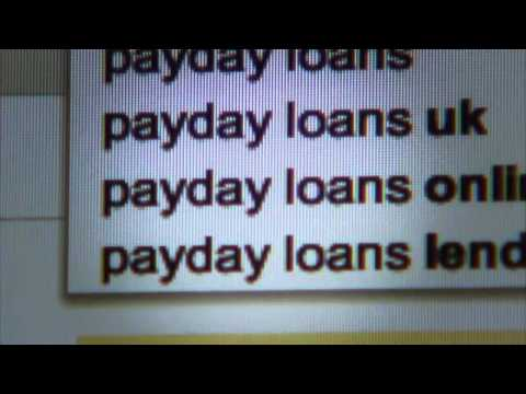 Payday loan 365 picture 5