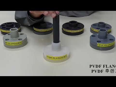 플라스틱 후렌지 종류.Plastics Flange Item.PVC,PP,CPV,SCH80,HT.CLEAN. PVDF.BWP