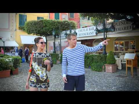 Belmond Hotel Splendido and Splendido Mare, Portofino, Italy - Couture Travel