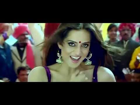 Bullett Raja Full Hindi Movie