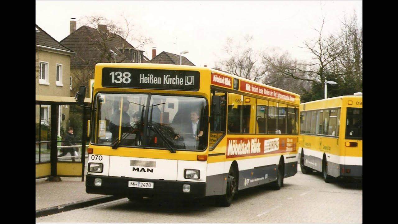 Mvg Mülheim