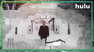 I PHILIP • A Hulu VR Exclusive