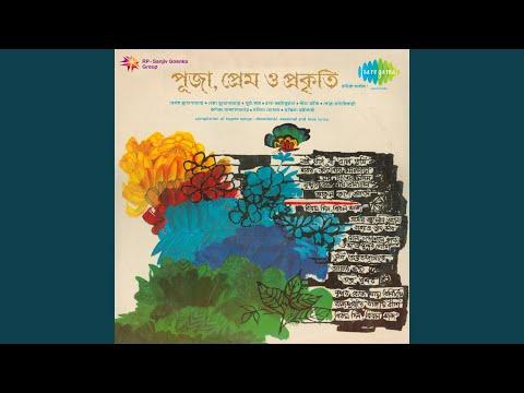 Top Tracks - Susmita Bhattacharya