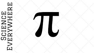 Pi is not equal to 22/7 | Proof