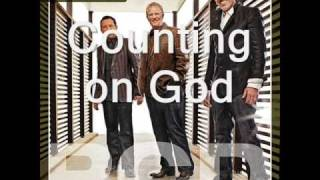 Counting on God  by Phillips Craig and Dean