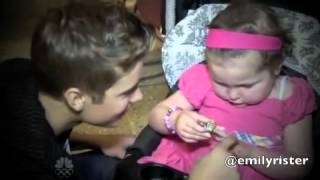 Justin Bieber and Mrs Bieber - RIP Avalanna