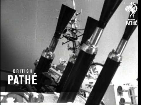 western-fleet-takes-the-air-(1950)